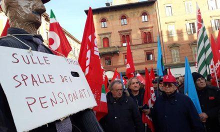 Bancomat pensioni
