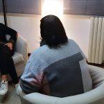 Cesena: una nuova modalità di ascolto