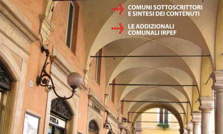 Argentovivo Diritti – Numero 7/9 – Settembre 2014