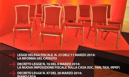 Argentovivo Diritti – Numero 4 – Aprile 2014