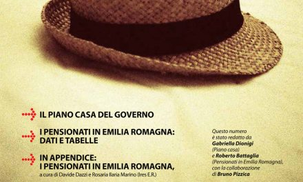 Argentovivo Diritti – Numero 5/6 – Maggio/Giugno 2014