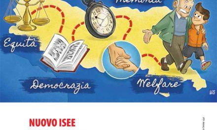 Argentovivo Diritti – Numero 3 – Marzo 2014