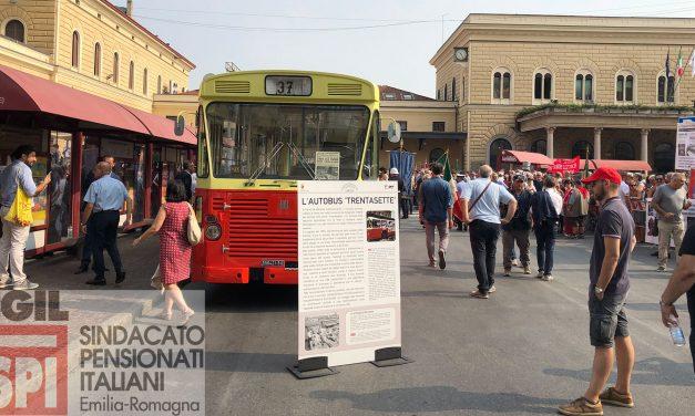 2 agosto, l'autobus 37