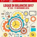 Argentovivo Diritti – Numero 1 – Marzo 2017