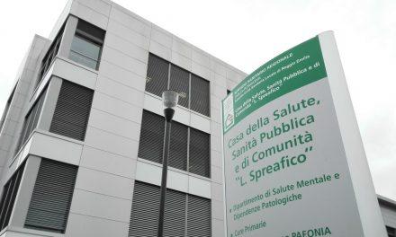 Il futuro della salute in Emilia-Romagna