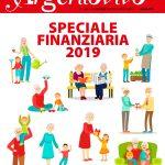 Argentovivo Diritti – Numero 1 – Marzo 2019