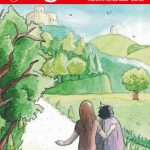Le pagine di Argentovivo – N. 6 giugno 2020