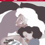 Le pagine di Argentovivo – N. 6 giugno 2021