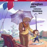 Le pagine di Argentovivo – N. 9 settembre 2021
