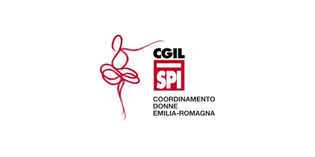 Il coordinamento donne Spi ER 2014-2018